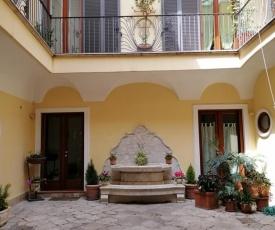 REGGIA & DINTORNI ROOMS A CASERTA