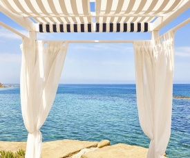 Дом для отпуска Pineta Grande