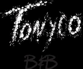 B&B Il Salice