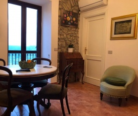 Isca della Chitarra Bed and Charme