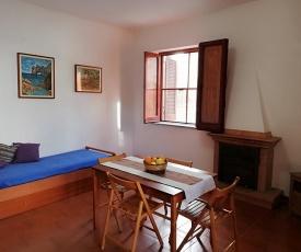 Apartment- Bilo 3