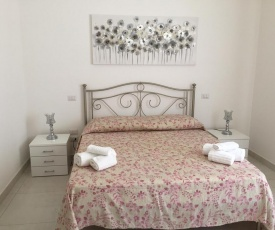 ApartHotel Gasba