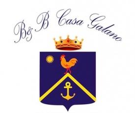 Cetara Charter