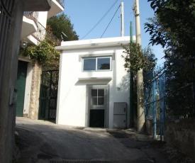 La Casa di Rita