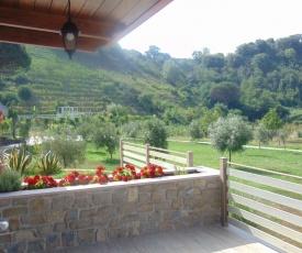 La Fornace Relais & Spa