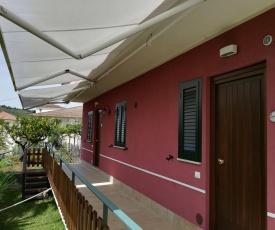 Casa Vacanze Villa Fiorita
