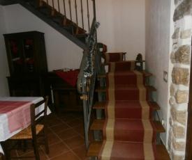 Villa Cua