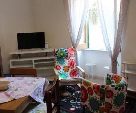 Appartamento Baiola 147