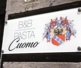 Varca d'oro Napoli Village