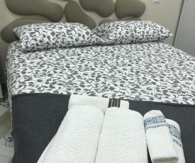 Bed & breakfast OLY