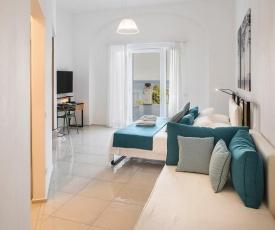 Apartment Via Provinciale - 7