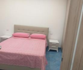 Agapanto Luxury Accommodation