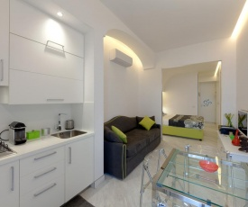 Appartamenti G. Romano
