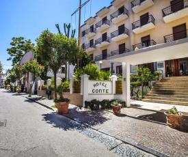 Exclusive Home Ischia