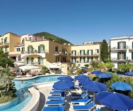 Hotel Felix Terme