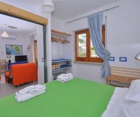 La Villetta del Gallo Eco House