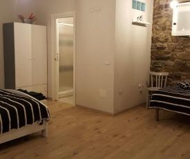 Le antiche Volte Apartament suite