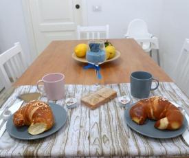 Nonna Angela Bed & Breakfast