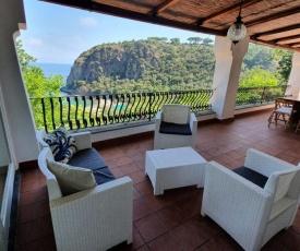 Hotel La Reginella Resort & Spa