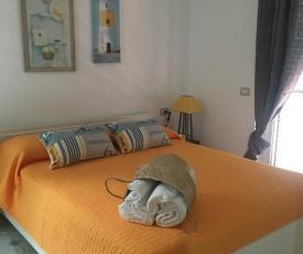 Hotel San Lorenzo Thermal Spa