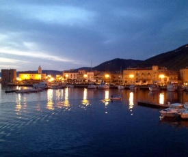 Agerola Vacation