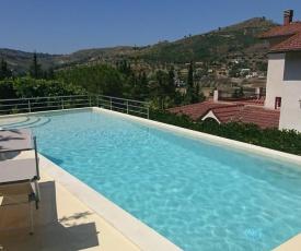Villa Sole&Mare
