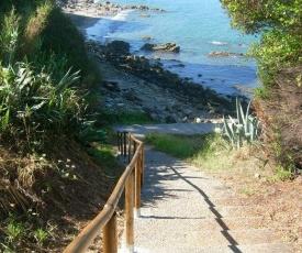 My Coastal Home