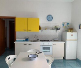 Four-Bedroom Holiday Home in Lacco Ameno Ischia NA
