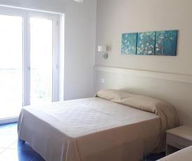 Apartment Via Nuova Provinciale Chiunzi