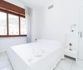 Apartment Via Nuova Provinciale Chiunzi,