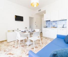 Apartment Via Santa Tecla