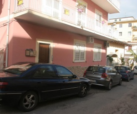 Sasi house