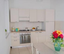 Beautiful Apartment in Marina di Camerota near Sea