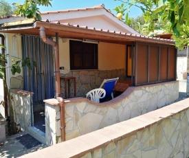 Casa Talamo