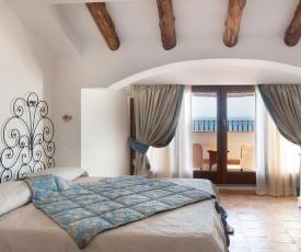 Terrazze Rooms