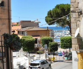 Locazione Turistica Casa Vacanze Il Girasole