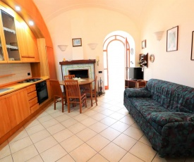 Casa Caterina Deluxe Sorrento Coast by holidayngo
