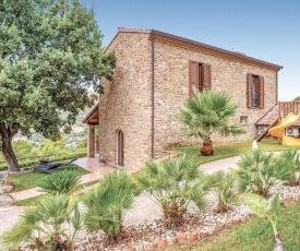Montecorbo Villa Sleeps 16 Pool Air Con WiFi
