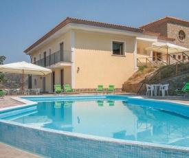 Montecorbo Villa Sleeps 7 Pool Air Con WiFi