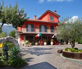 Casa Vacanze Marleo