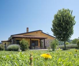 Country House La Casa In Campagna