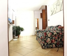 Casa Vacanza Dal Cavaliere