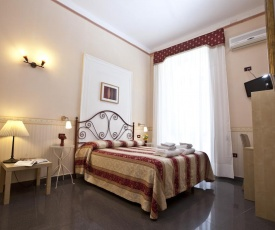 Suite Kastef