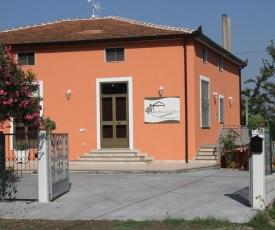 Amalfi Grace House