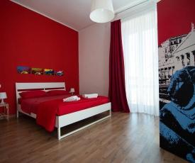 Altacosta Residence-At Last