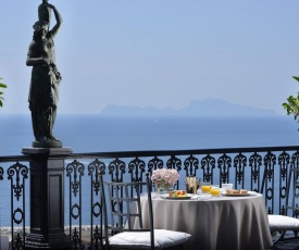 Caravaggio Hotel