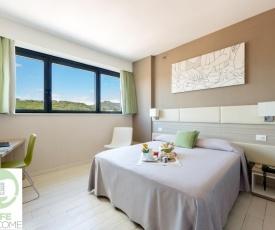 Chiatamone Seaside Suite