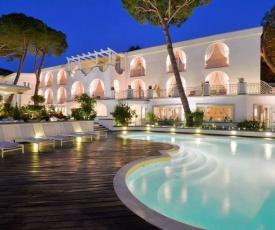 Apartment in Agerola/Amalfiküste 21142