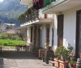 B&B Villa Reginella