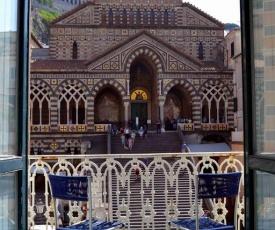 Il Gelsomino Amalfi